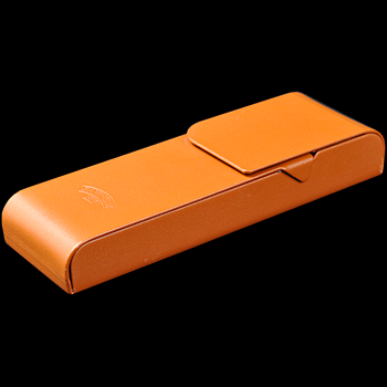 Savinelli Cigar Case Timber