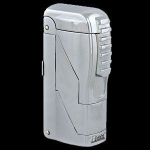 Palio Cigar Lighter