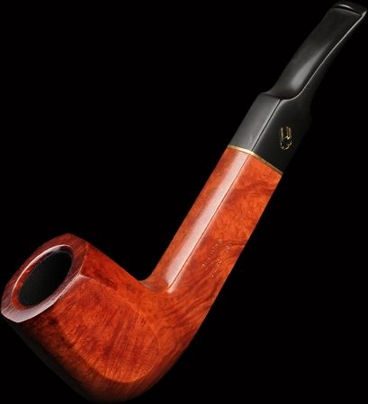 Savinelli Big nine 513