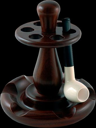 Jemar Pipe Stand Ref. 338/6